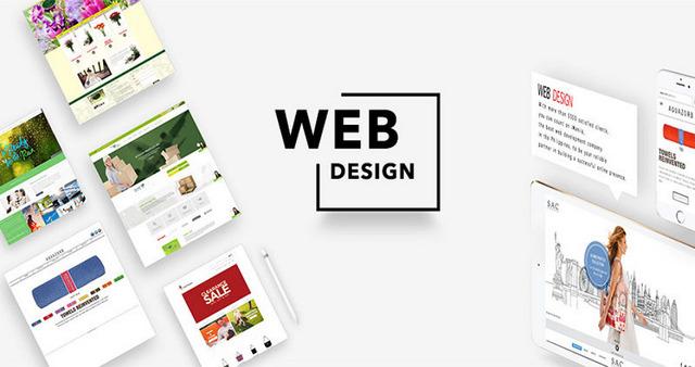 PAGINA WEB Y POSICIONAMIENTO - foto 1