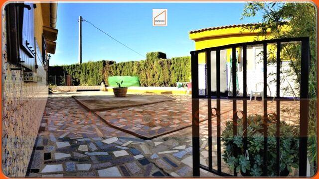CHALET - CASA DE CAMPO - ONDA - REF. 0029 - foto 3