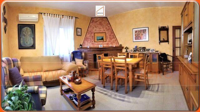 CHALET - CASA DE CAMPO - ONDA - REF. 0029 - foto 6