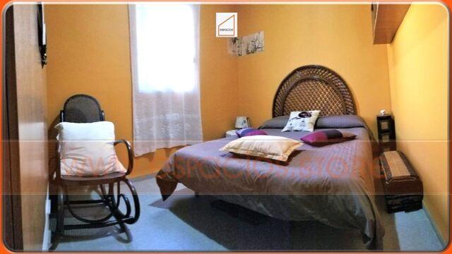 CHALET - CASA DE CAMPO - ONDA - REF. 0029 - foto 8