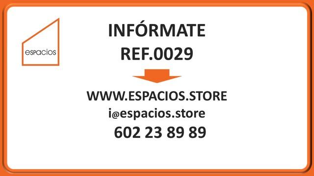 CHALET - CASA DE CAMPO - ONDA - REF. 0029 - foto 9