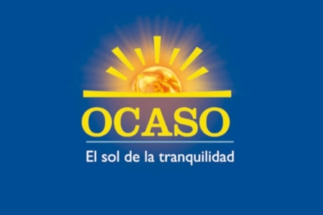 SEGUROS OCASO - foto 1
