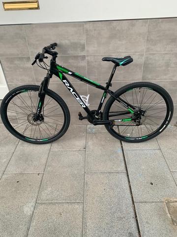 Bicicleta De Montaña 29 Pulgadas