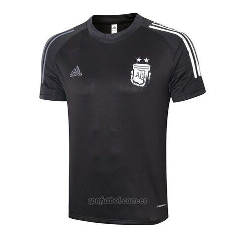CAMISETAS FUTBOL ARGENTINA 2020-2021 - foto 4