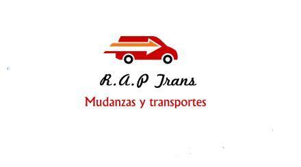 MUDANZAS - foto 2