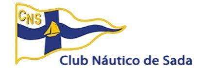 ALQUILER AMARRE 12M CLUB NÁUTICO DE SADA - foto 5