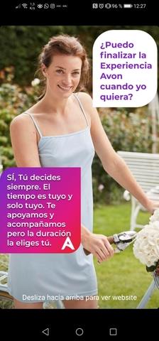 DISTRIBUIDORA, LÍDER D/VENTAS, CONSULTOR - foto 4