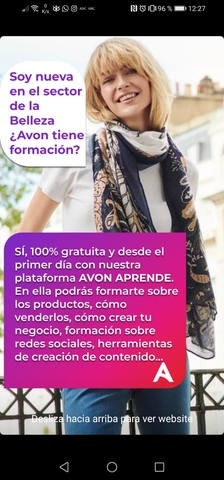 DISTRIBUIDORA, LÍDER D/VENTAS, CONSULTOR - foto 8
