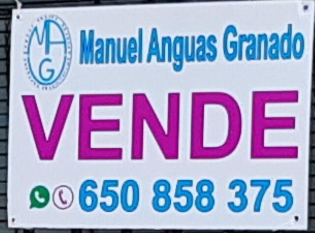 AVENIDA DE LA CONSTITUCIÓN - DONOSO CORTÉS - foto 8