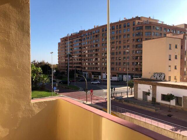 ESTE - AVENIDA DEL MAR 45 - foto 4