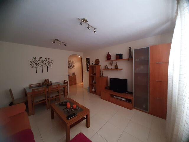LOS ABRIGOS - CALAMAR - foto 1