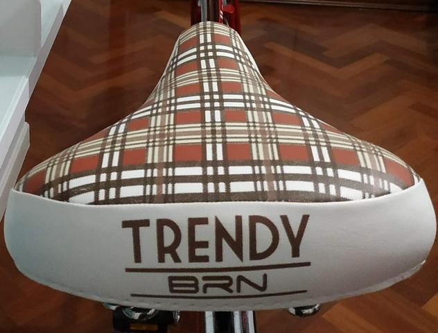 Bicicleta Clásica,  Trendy!!