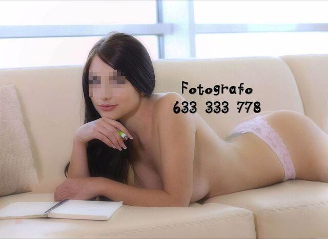 FOTOGRAFO ALICANTE Y ELCHE - foto 1