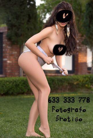 FOTOGRAFO ALICANTE Y ELCHE - foto 5