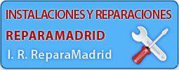 REPARACION PERSIANAS MADRID 627861002 - foto 2