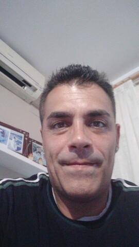 AUXILIAR DE SERVICIOS 40% DISCAPACIDAD - foto 1