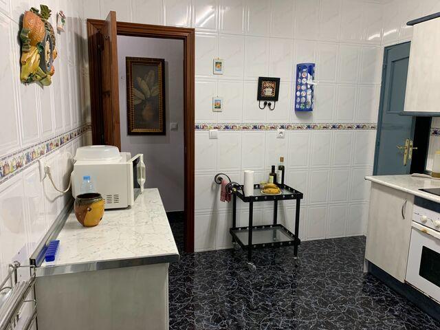 ESTUPENDO PISO ZONA PARQUE NORTE - foto 4