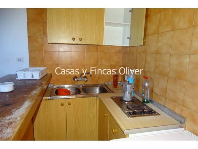 CAPDEPERA - CALLE COSTA I LLOBERA 6 - foto 4