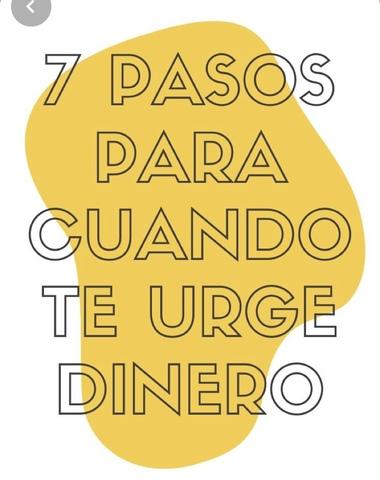 COMERCIALES BUSCAMOS EN MADRID - foto 1
