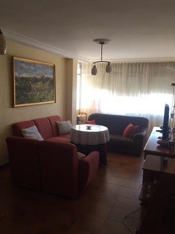LOS ROSALES - HUELVA - foto 2