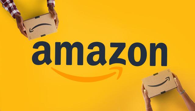 CREACIÓN DE TIENDA EN AMAZON - foto 1