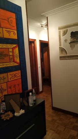 NUEVA CIUDAD 2- TANOS - ANDALUCIA - foto 5