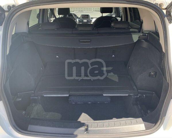 BMW - SERIE 2 GRAN TOURER 216D BUSINESS - foto 6