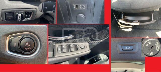 BMW - SERIE 2 GRAN TOURER 216D BUSINESS - foto 8