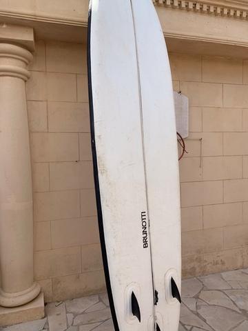 KAYAK + PÁDEL SURF - foto 7