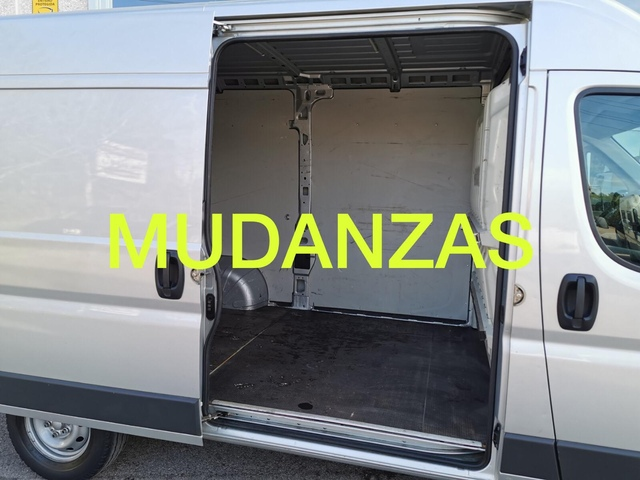 MUDANZAS LOW COST - foto 3