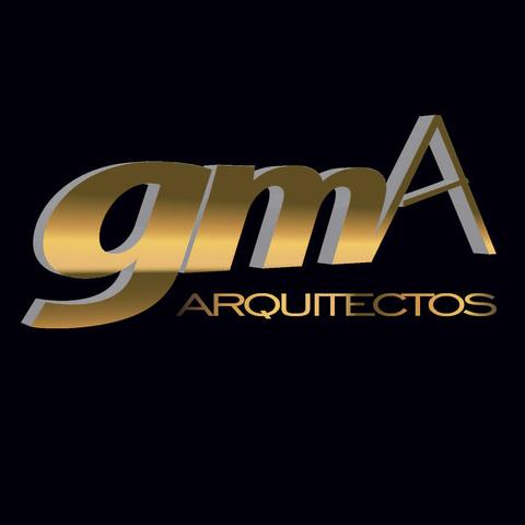 ARQUITECTOS GMA - foto 1