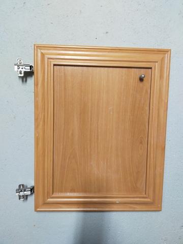 Puertas Armarios Altillo (5)