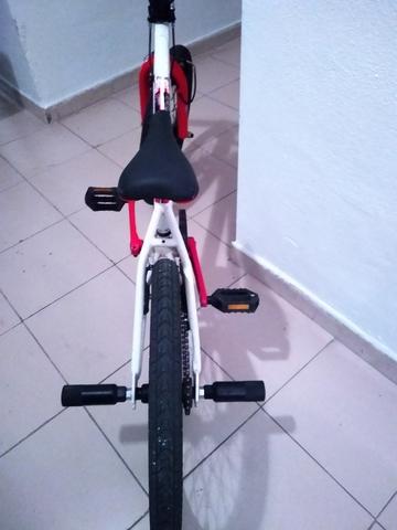 BICICLETA BMX - foto 6