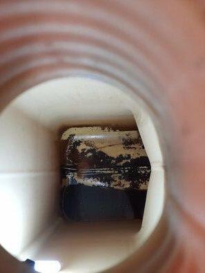 LIMPIEZA DEPOSITOS GASOIL CALEFACCION - foto 4