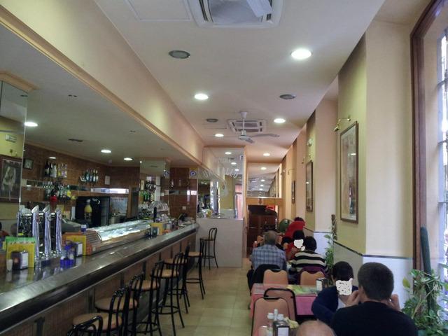 CENTRO MÁLAGA - CISTER - foto 2