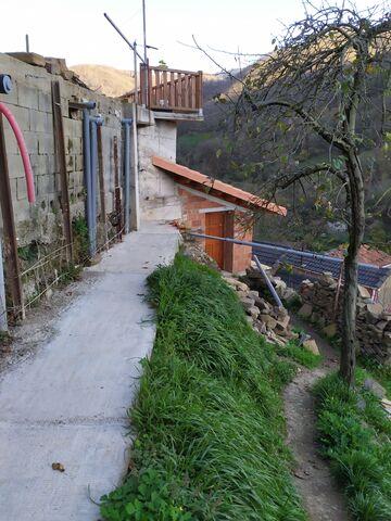 CASA DE PIEDRA - foto 7