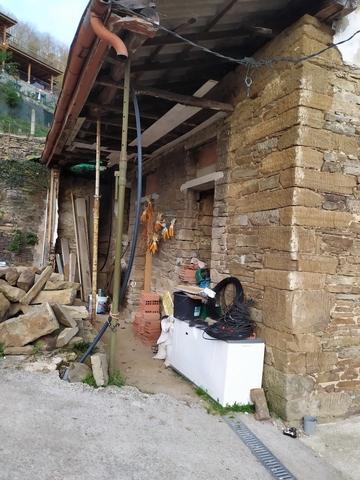 CASA DE PIEDRA - foto 5