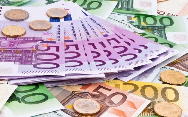 FINANCIERA OFRECE AVALES ACEPTAMOS ASNEF - foto 1