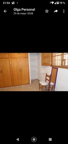 HABITACION SAN JORDI MERCADONA - foto 2