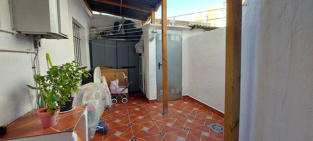 LOS PAJARITOS - GOLONDRINA - foto 9