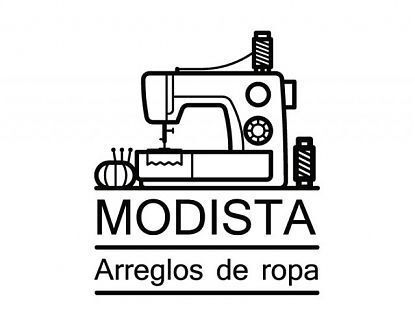 MODISTA PROF ARREGLO ROPA PLANCHADOS - foto 2