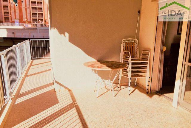 ZONA PLAYA DE LA CONCHA - foto 7