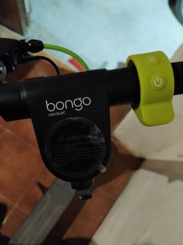CECOTEC BONGO SERIE A CONECTED - foto 6
