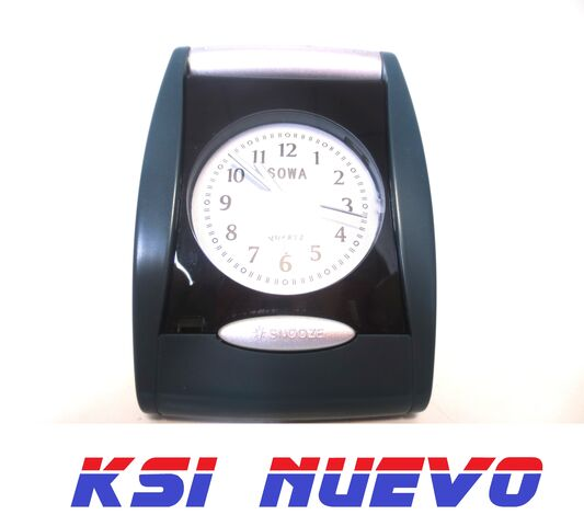 Reloj Despertador Pop-Up Clock