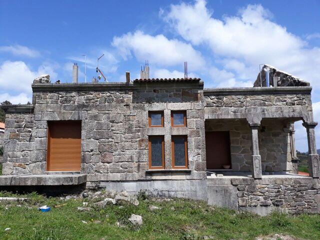 ARMENTEIRA - ARMENTEIRA - foto 1