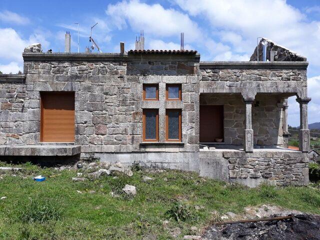 ARMENTEIRA - ARMENTEIRA - foto 4