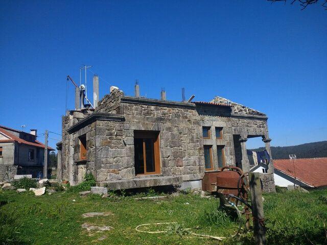 ARMENTEIRA - ARMENTEIRA - foto 7