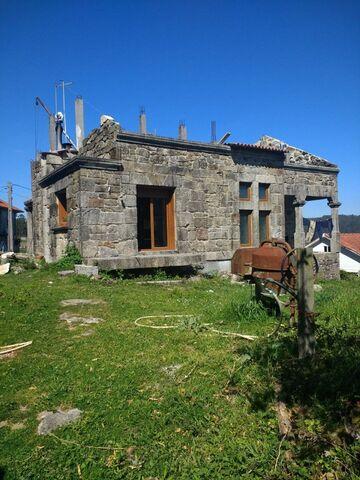 ARMENTEIRA - ARMENTEIRA - foto 8