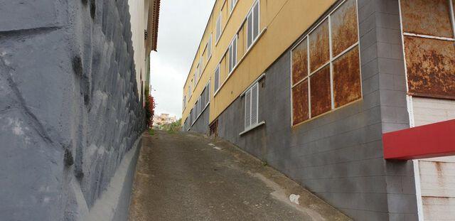 SAUZAL (EL) - CALLE TOMÁS GÓMEZ QUINTERO 12 - foto 3