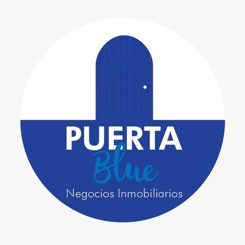 COMERCIAL INMOBILIARIO - foto 2